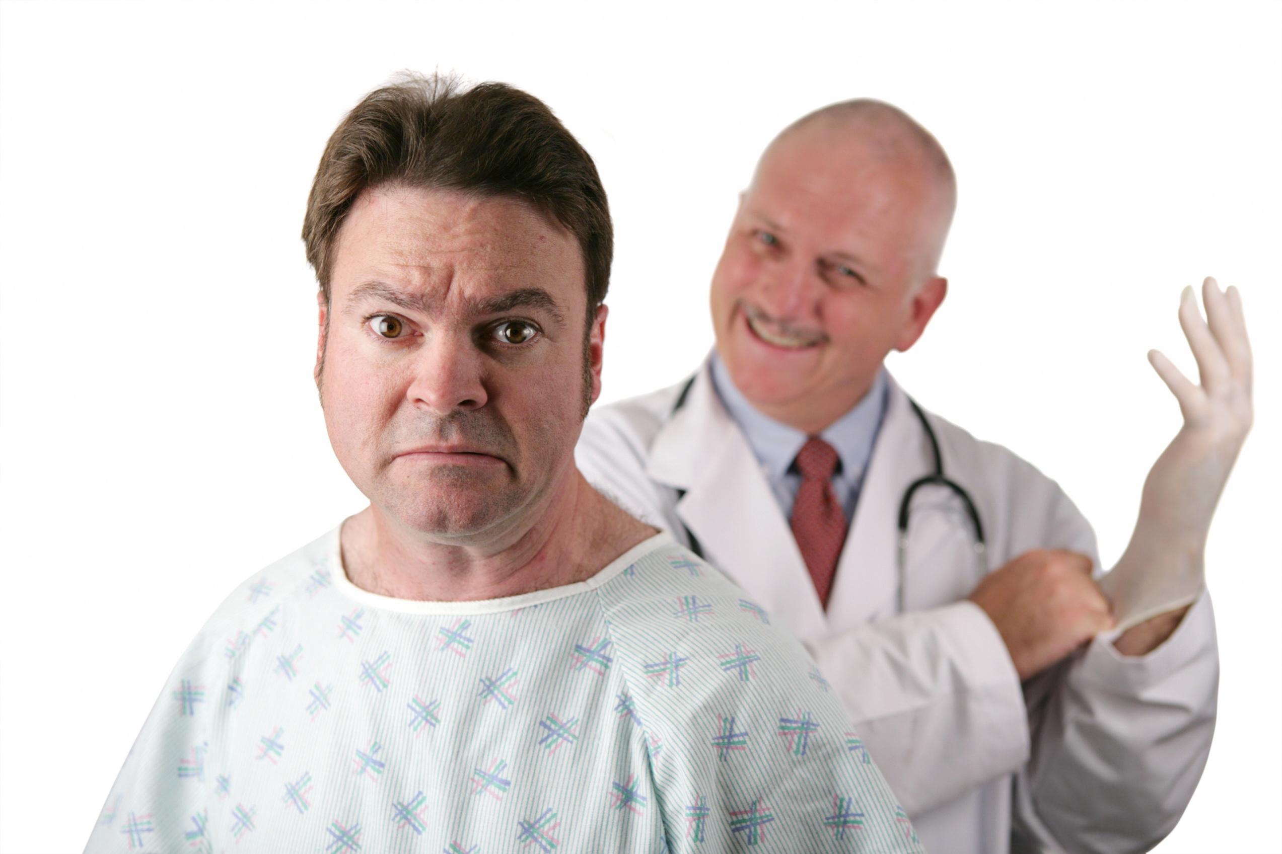 аноргазмия Как оргазм лечение Фригидность получить