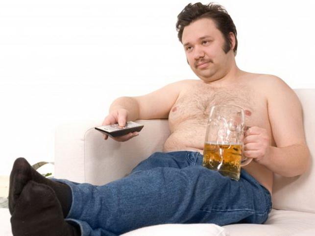 Лечение алкоголизма по фотографии киров