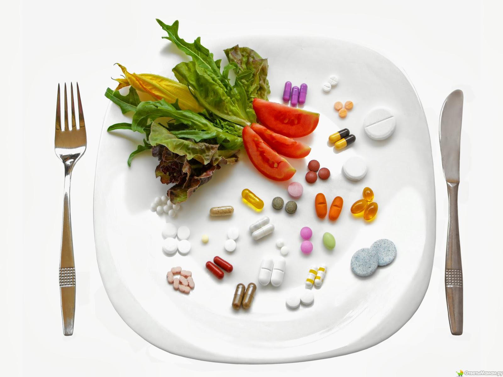 Сперма в тарелке с едой 24 фотография