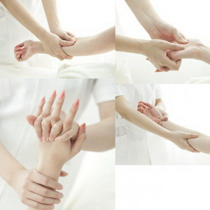 nemeyut-ruki-posle-seksa