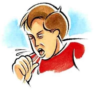 Среди инфекций наибольший вклад в развитие бронхита вносят вирусы и бактерии. При этом присоединение бактерий в воспалительный процесс чаще всего утяжеляет течение вирусной инфекции.
