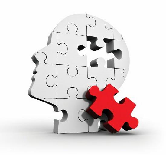 ЦСК - церебральный сосудистый криз