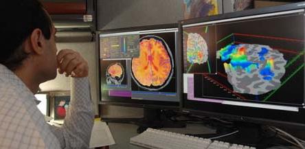 Что такое нейроинфекция?