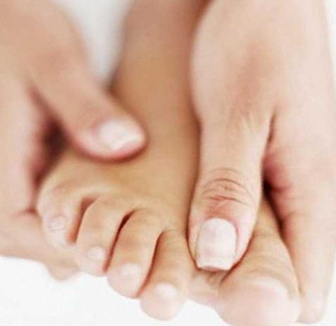 Вросший ноготь на большом пальце ноги лечение цена