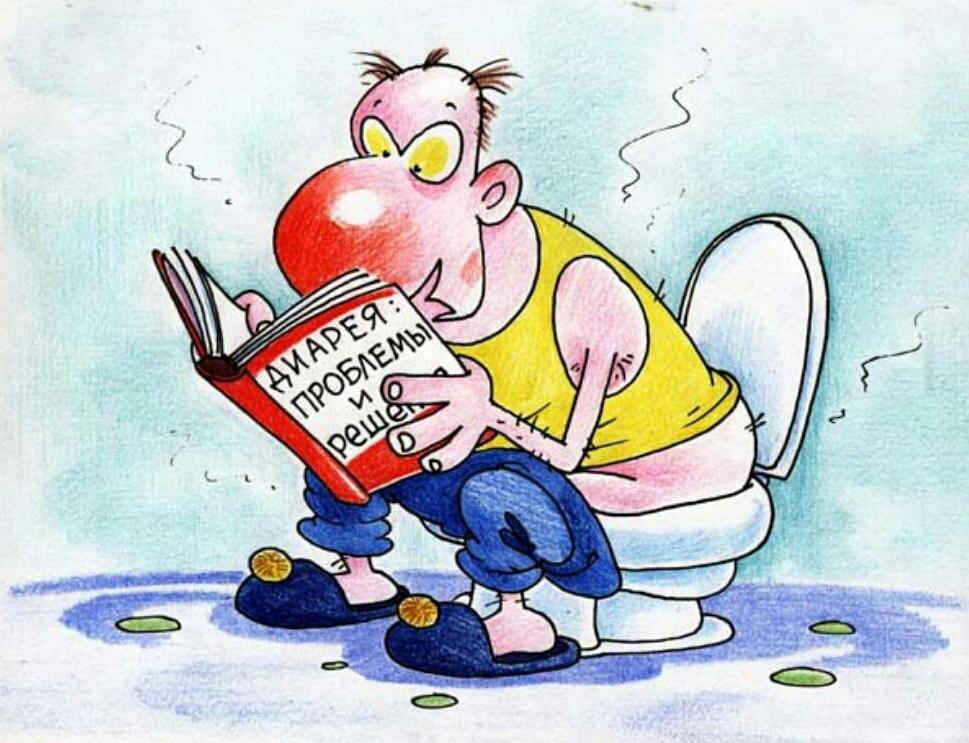 Заболеванию было дано название кохинхинская диарея, так как основным его симптомом являлись упорные поносы.