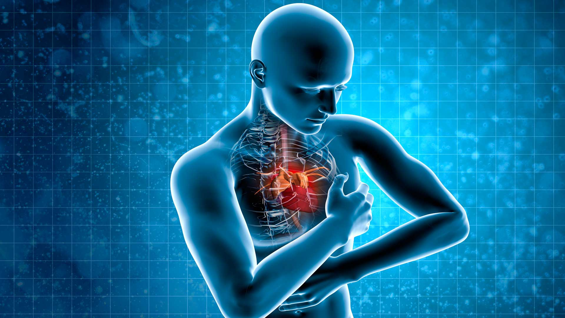 heart attack prevention essay Free essay: prevention and treatments of coronary heart disease coronary  heart disease is caused by the narrowing of the coronary arteries, which feed the.