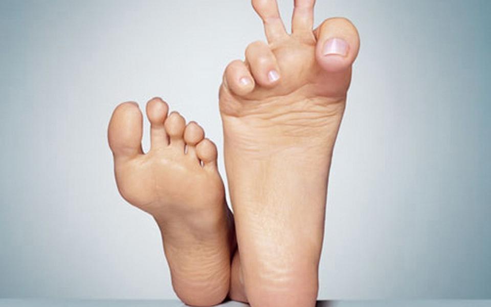 лечение волдырей на коже