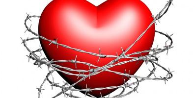 Коронарная болезнь сердца симптомы
