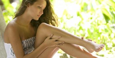 Как выбрать ортопедические стельки при варикозе