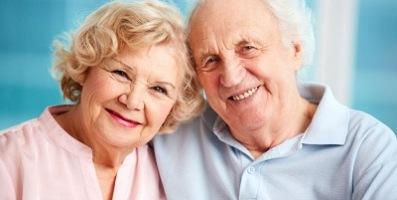 Диета при диареи у пожилых людей