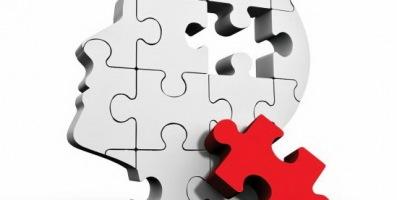 Сосудистый криз симптомы и лечение