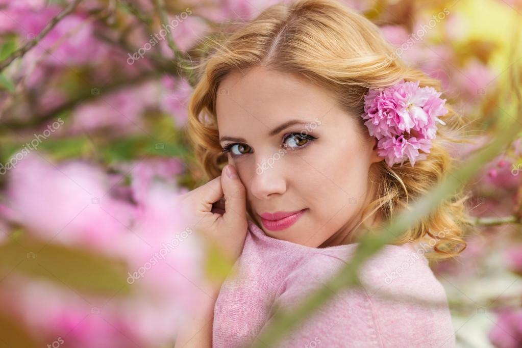 Бьюти Нэчурал - секрет женской красоты