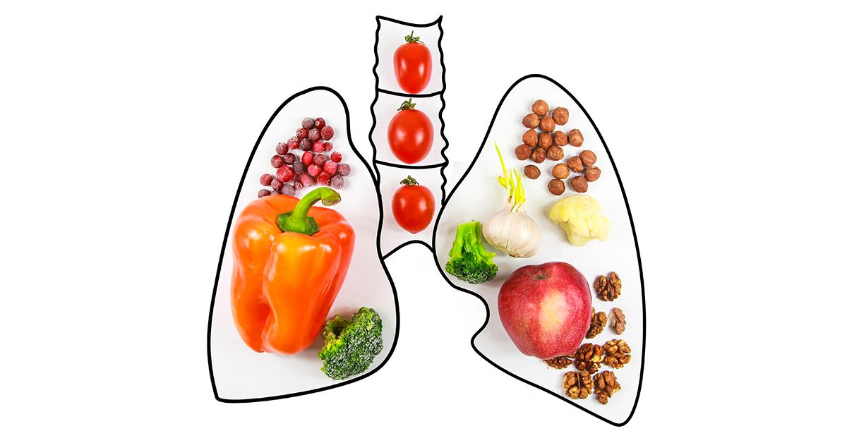 Очень важным моментом в лечении туберкулеза является соблюдение диеты – именно она является одним из факторов, ведущих к выздоровлению.