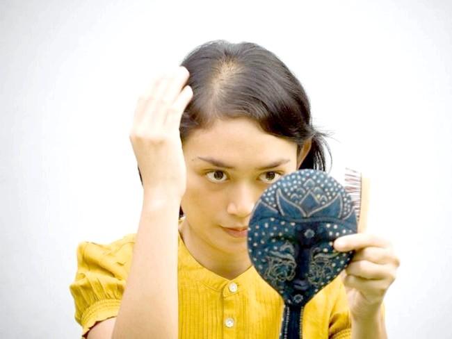 Витамины для волос против выпадения в аптеке