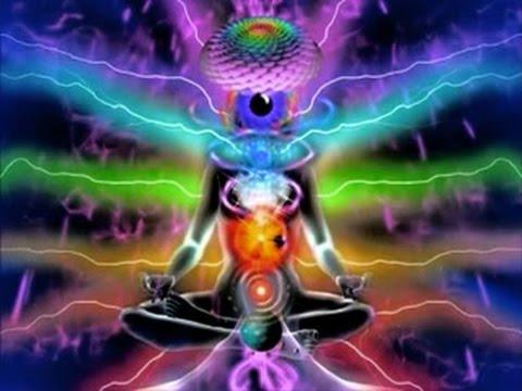 Все знают, что на наш организм могут, тем или иным образом, влиять различные факторы окружающей среды. Человек реагирует на цвет, уровень освещенности, звуки, температуру и так далее.