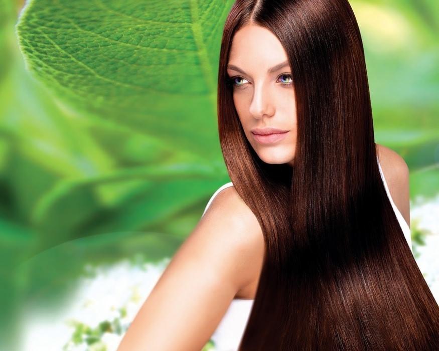 Маска с корнем лопуха «Биолит» - альтернатива народным средствам для быстрого роста волос