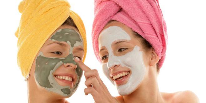 Альгинатные маски имеют уникальные свойства, идеально подходят для любого типа кожи и могут решить множество проблем с кожей лица и тела.