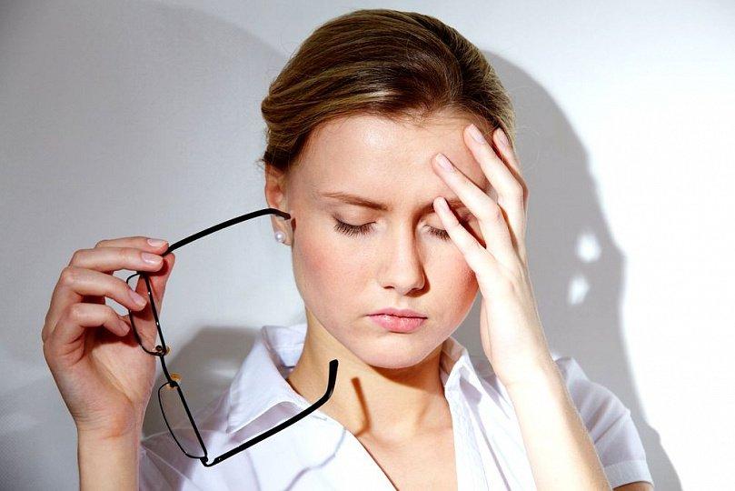 Готу Кола – против приступов мигрени и не только