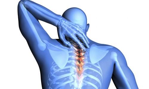 Ограничение подвижности позвоночника приводит к серьезным изменениям внутренних органов, суставов и мышц. Пытаясь вылечить больную спину с помощью традиционных лекарственных средств, мы лишь усугубляем существующий дисбаланс, и вместо облегчения получаем ухудшение состояния.