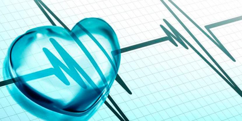 Врачи не всегда правильно относятся к таким жалобам больного, если слабый пульс не сопровождается дополнительными симптомами.