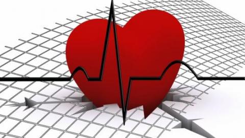 Увеличение желудочков сердца происходит по причине влияния на него таких заболеваний сердечно-сосудистой системы, как миогенные заболевания, отличающиеся разным происхождением, например, миокардит и миокрадоз.