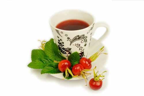 Исследования швейцарских ученых подтверждают, что в те давние времена местные жители делали из плодов шиповника торе, которое использовали в пищу.